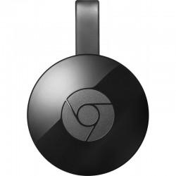 GOOGLE ChromeCast 2 Media Streamer