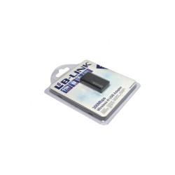 LB-link BL-WN2210 Wireless USB Προσαρμογέας / DEL-19025