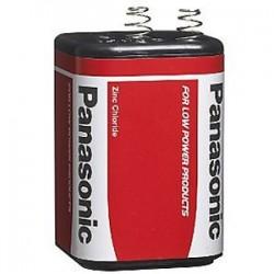 PANASONIC 4R25/1T