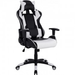 Homemarkt HM1072.04 (Black/White)