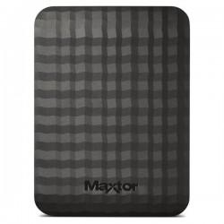ΕΞΩΤΕΡΙΚΟΣ ΣΚΛΗΡΟΣ MAXTOR STSHX-M101TCBM M3 PORTABLE 1TB USB3.0