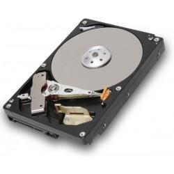 HDD TOSHIBA DT01ACA050 500GB SATA3