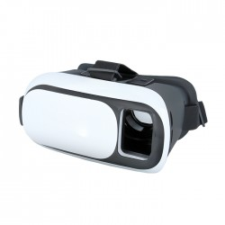 SETY 3D GLASSES VR CASE
