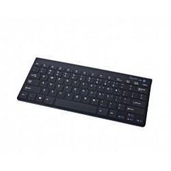 GEMBIRD Bluetooth keyboard, US layout