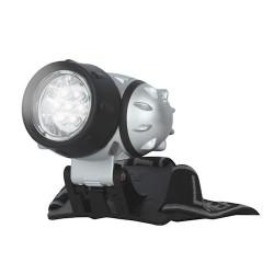 SETTY Headlight