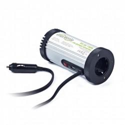 GEMBIRD/ENERGENIE 12V Car power inverter 150 W