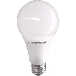 ΛΑΜΠΤΗΡΑΣ ESPERANZA LED A60 E27 5W
