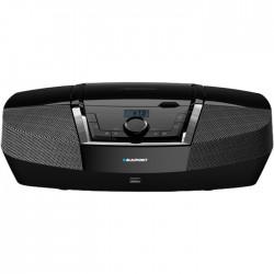 BLAUPUNKT Boombox BB12BK FM PLL CD/MP3/USB/AUX