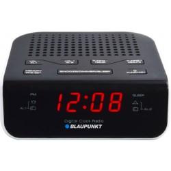 BLAUPUNKT CR5WH CLOCK RADIO