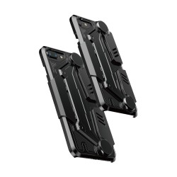 BASEUS GAMER GAMEPAD CASEFOR IPHONE 7 / IPHONE 8 BLACK