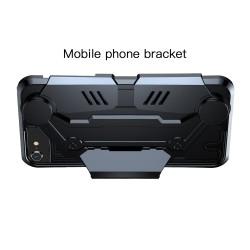 BASEUS GAMER GAMEPAD CASEFOR IPHONE 7 / IPHONE 8 BLACK