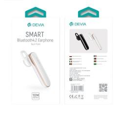 DEVIA BLUETOOTH  SMART 4.2 NEW WHITE
