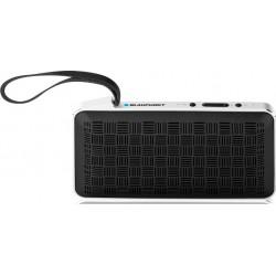 BLAUPUNKT SPEAKER BT5BK FM PLL SD / USB / AUX