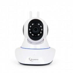 GEMBIRD ICAM-WRHD-01 ROTATING HD SMART WIFI CAMERA