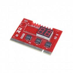 GEMBIRD CHM-002 Κάρτα PCI PC monitor