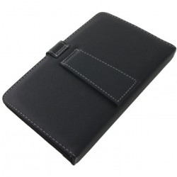 "ESPERANZA EK123 Θήκη για Tablet 7'' με Πληκτρολόγιο ESP KB CASE 7"""