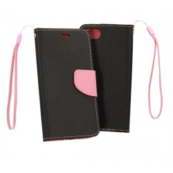 FANCY Case - BLACK-PINK
