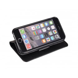 FANCY Case - BLACK