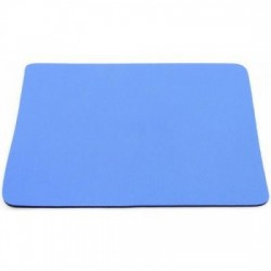 GEMBIRD MP-A1B1-BLUE CLOTH MOUSE PAD BLUE