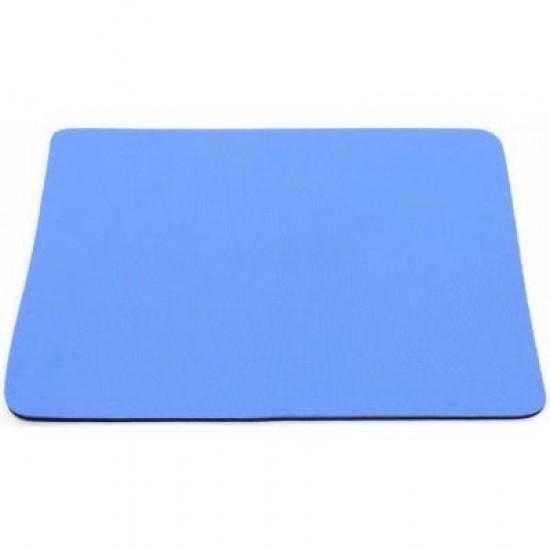 GEMBIRD MP-A1B1-BLUE CLOTH MOUSE PAD BLUE