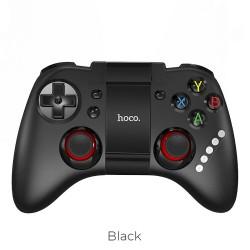 HOCO GM3 PLAY GAMEPAD CONTINUOUS
