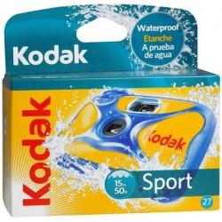 Φωτογραφική Μηχανή Kodak Sport Camera - Αδιάβροχη