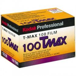 KODAK  TMAX  Film 135-24