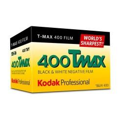 KODAK  TMAX  Film 135-36