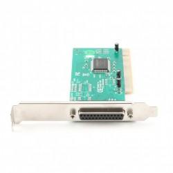 GEMBIRD LPC-1 Παράλληλη κάρτα PCI πρόσθετης κάρτας