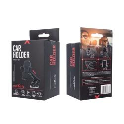 MAXLIFE CAR HOLDER MXCH-03