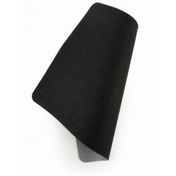 GEMBIRD MP-S-G MOUSE PAD GREY