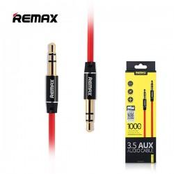 REMAX RL-L100 3.5 AUX AUDIO CABLE