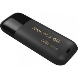 TEAMGROUP C175 64GB USB3.1