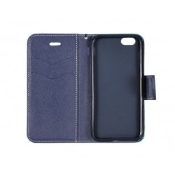 FANCY Case - MINT-NAVY
