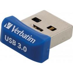 VERBATIM STORE n' STAY NANO 16GB USB 3.0