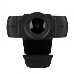WEBCAM FULL HD HD B18 1080P