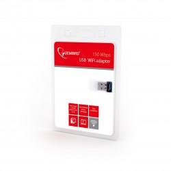 GEMBIRD WNP-UA150-01 TINY USB 150MBPS WIFI ADAPTER
