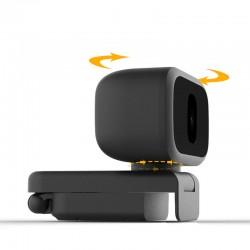 WEBCAM FULL HD B17 1080P