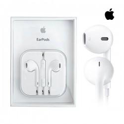 APPLE Original Stereo Headset  MD827ZM/B iPhone 5/5S/5SE/6 box