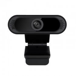 WEBCAM FULL HD B16 1080P